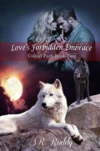 Love's Forbidden Embrace is a must read book written by S. Roddy and available in our Fiction Bookshelf. It's available in eBook, Paperback. Books To Read, My Books, Wolf Wallpaper, Paranormal Romance, Book Authors, Love S, Free Books, Reading, Movie Posters