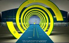 Óleo de Tupi / Petrobras - Contágio Criação / ideias altamente transmissíveis - identidade visual, publicações, comunicação interna, websites