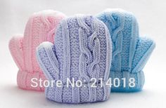Cheap silicone mold, Buy Quality 3d soap molds directly from China soap mold Suppliers: Christmas gloves 3D Soap mold mitten silicone mold silicone mould candle mold handmade molds