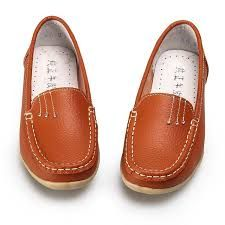 Buy 2015 men casual shoes genuine leather women sandal casual shoes comfortable Casual Shoes on bdtdc.com