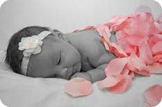 baby girl<3