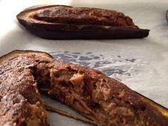 Farce à légumes (végétarien) - Recette de cuisine Marmiton : une recette