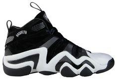 """adidas Crazy 8 """"Brooklyn Nets"""" Brooklyn Nets 7fe1700cb"""
