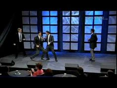 Ernie Haase & Signature Sound - Step Into the Water