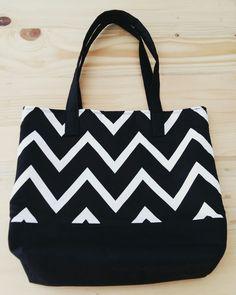 I like simple bag, usefull