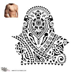 maori tattoo designs for men Maori Tattoos, Polynesian Tattoos Women, Polynesian Tattoo Designs, Maori Tattoo Designs, Marquesan Tattoos, Samoan Tattoo, Borneo Tattoos, Cross Tattoos, Thai Tattoo