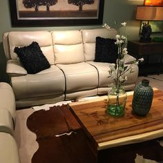 22 Likes, 2 Comments   Lacks Furniture (@lacks_furniture) On Instagram: U201c