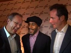 Red Dwarf: Back to Earth premiere
