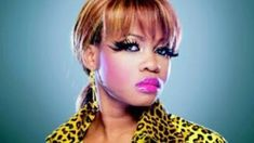 Goldie, who was on her way from L.A, United States promised to be  present at Onipede's birthday gig in Lagos on the fateful night  ...