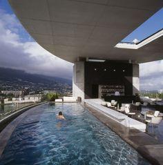 Hotel Habita Monterry (Mexiko) http://www.lastminute.de/hotel/110942-Hotel-Habita-Monterrey.html