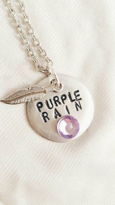 Hey, I found this really awesome Etsy listing at https://www.etsy.com/listing/290883977/in-memoriam-of-prince-purple-rain