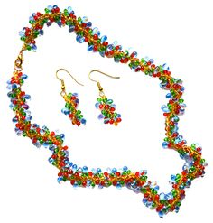 Spellbound Beads UK for Beads, Threads, Findings & Kits