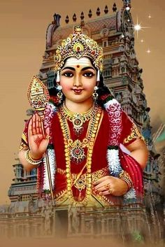 Se nd to memory card Shri Hanuman, Shree Ganesh, Ganesha, Lord Vishnu, Lord Shiva, Good Morning Beautiful Pictures, Lord Murugan Wallpapers, Indian Drawing, Lord Balaji
