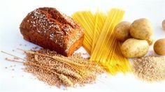 Die Umerziehung vom basischen Eichelbrot zum krankmachenden Getreide ( mit Rezept-Video )