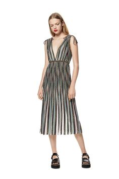 18 - The Cut Fashion Show Collection, Spring Summer 2018, Spring Summer  Fashion, 5cc48dc54bf