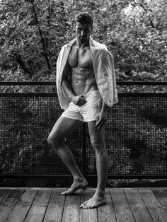beaux-gosses-gay-clubjimmy-Greg-Vaughan-0001