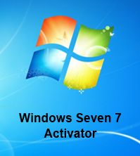 Today I'm sharing With you Some tips About How to make Windows Seven 7 Genuine and install activator for Removing Genuine Logo from Desktop. Windows seven Activator using for getting update. After install this software you can easily getting latest update. Some People Ask me this Question how to Remove Genuine log from desktop how to