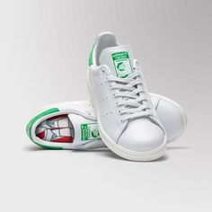 3332027191761 Shop for Stan Smith American Dad Shoe at adidas. See all the styles and  colours of Stan Smith American Dad Shoe at the official adidas Belgium online  shop.