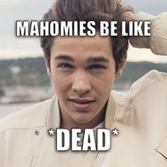 Mahomies  die when they see this picture