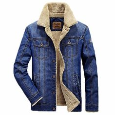 Jackets Honest Choynsunday Men New Hot Casual Mens Jacket Spring Army Military Jacket Men Coats Winter Male Outerwear Autumn Overcoat Khaki Selling Well All Over The World Men's Clothing