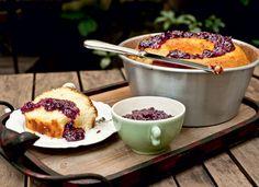 Sweet Recipes, Cake Recipes, Pastel Cakes, Yogurt Cake, Brownie Cake, Brownies, Diy Cake, International Recipes, Easy Cooking