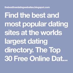 Dating yngre ligning
