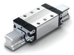 75.00$  Buy here - http://alikea.worldwells.pw/go.php?t=32777814206 - Aluminum alloy bearing R163229320