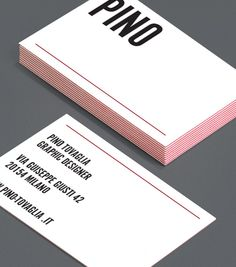 Browse business card design templates moo united states create customised business cards from a range of professionally designed templates from moo choose from designs and add your logo to create truly reheart Images