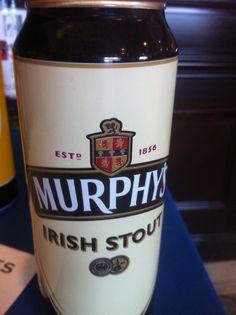 Found in Ireland