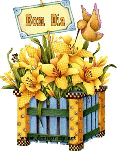 Have a nice day friend animated friend comment good day greeting beautiful day nice day Good Day Wishes, Happy Mothers Day Wishes, Happy Mothers Day Images, Mothers Day Pictures, Mothers Day Quotes, Alphabet, Day And Night Quotes, Decoupage, Birthday Clipart