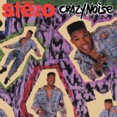1989 Stezo
