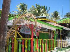 St. Vincent Grenadines Restaurants | Saint Vincent and the Grenadines Restaurants Guide - 11 Reviews ...