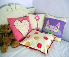happy pillow 1