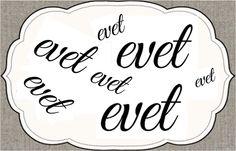 zeynep harikalar diyarında: düğün çekimi :)