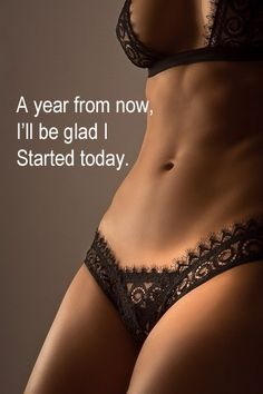 weight loss inspiration, quotes, thinspiration, diet, fitness, body,