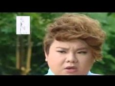 រឿងមាយាចងចិត្ត,Mea Yea Chong Chit,Part 04,EP 02,meayea changchet,Mea Jea...