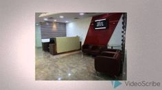 Rent an Office Space in Gurgaon for Just ₹10K