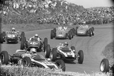 Start_of_1961_Dutch_Grand_Prix.jpg (1280×850)
