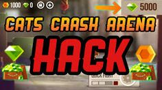 Free Game Cheats for Android and iOS Stars Play, Android Hacks, Game Update, Free Gems, Hack Online, Hack Tool, Mobile Game, Text You, Cheating