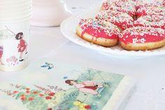 Blog da Carlota: Belle & Boo