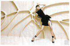 22b1b074fdb 40 Best Balenciaga Ghesquière s Moments images