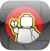 LEGO Movie Maker - Make More Than Just LEGO Movies