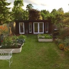 Finally the sun shines 🌞 Garden Ideas, Sunshine, Rooms, Instagram Posts, Plants, Bedrooms, Plant, Backyard Ideas, Planting