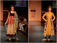 lakme-india-fashion-week-winter-2011-shyamal-and-bhumika1.jpg (510×383)