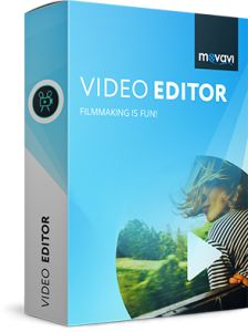 Movavi Video Editor 15 mac activation key torrent is another video editing program, this software allows you to create and also edit videos for your hobbies Great Videos, You Videos, Motion Images, Software, Cinema, Audio, Chroma Key, Travel Videos, Travel Tips