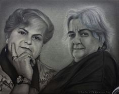 Graphite, Pencil Drawings, Charcoal, Facebook, Portrait, Art, To Draw, Graffiti, Art Background