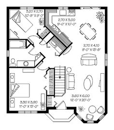 1000 images about house plans decor on pinterest for 1200 square foot open floor plans