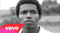 Benjamin Booker - Have You Seen My Son? (Official Video)