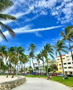 South Beach Florida, Miami Florida, Miami Beach, Beach Photography, Travel Photography, Miami Life, Cool Backgrounds, Best Vacations, Places Around The World