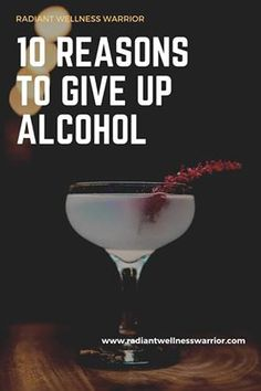 Liver Cancer, Liz Gilbert, Giving Up Drinking, Giving Up Alcohol, Esophageal Cancer, Mental Health Conditions, Sinus Infection, Sobriety